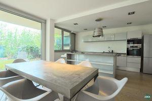 Schöne 3-Zimmer-Wohnung mit Stellplatz und Kamin