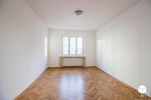 ***Karlsplatz ~ Nähe U-Bahn ~ 6.Stock mit Stadtblick ~ 2,5 Zimmer auf Operngasse!***