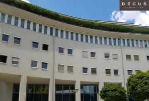 WOHNPARK ERDBERG    großzügige Bürofläche