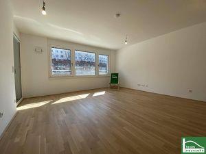 FRÜHLINGSAKTION: JETZT PROVISIONSFREI EINZIEHEN! Wunderschöne 2-Zimmer-Wohnung mit Balkon/Loggia