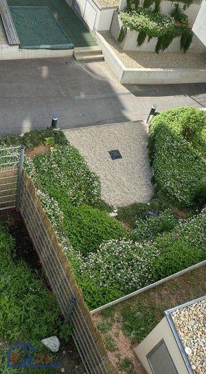 .***NEU PREIS***3-Zimmer Wohnung/Balkon/Garage in 1030 Wien***