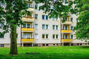 2-Zimmer-Wohnung mit Pkw-Stellplatz