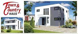 Bad Hall - Schlüsselfertiges TC-Ziegelmassivhau und Grundstück