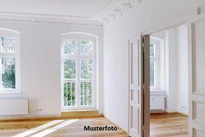 +++ 3-Zimmer-Wohnung +++