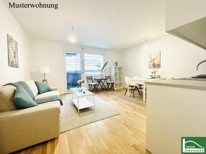 POHL 26 - COZY 1-ROOM APARTMENT!