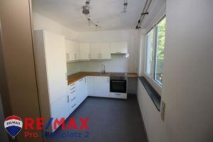 Neu: Sanierte Wohnung in Klagenfurter Innenstadt
