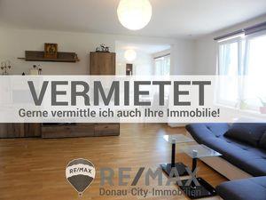 """""""2 Zimmer Wohnung"""""""
