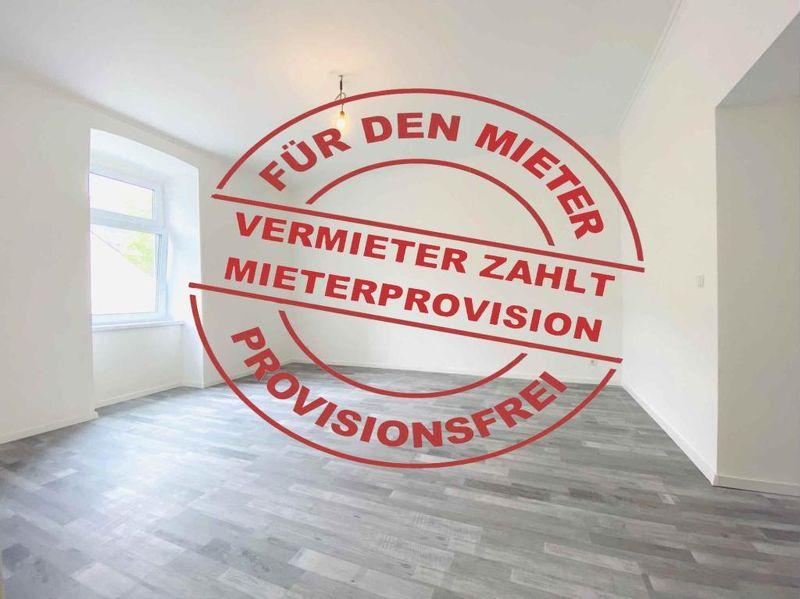 *** PROVISIONSFREI *** Mürzzuschlag, zentrumsnahe, sanierte, moderne 2-Zimmer Mietwohnung