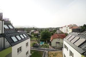 Neubau 2 Zimmer bei der Neuen Donau!