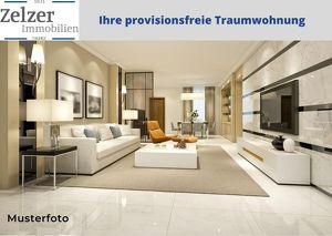 Die ideale Vorsorge für Ihre Zukunft: sonnige Wohnung im Grünen und Ruhelage **TOP 09 PROVISIONSFREI**!!!