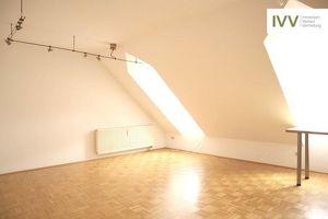 Ruhepol im Innenhof- 2-Zimmer-Wohnung- Münzgrabenstraße 80/ 15