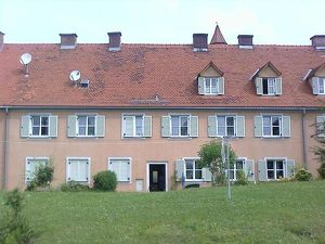 3 Zimmer Mietwohnung in Bad Radkersburg