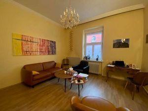 Sehr zentral gelegener Lagerraum/Büroraum am Beginn der Fußgängerzone in Bruck an der Mur