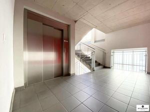 Studentenhit! 1 Zimmerwohnung in TU Graz Nähe - ab sofort!