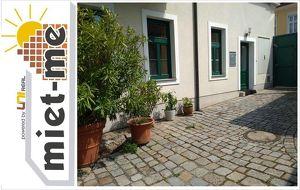 - miet-me - *reserviert* Top Lage in Dornbach