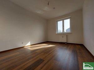 Nur für kurze Zeit, jetzt einziehen und 3 Monate mietfrei wohnen! 3 Zimmer in der Fröhlichgasse! - Provisionsfrei! - Zentrale Lage.