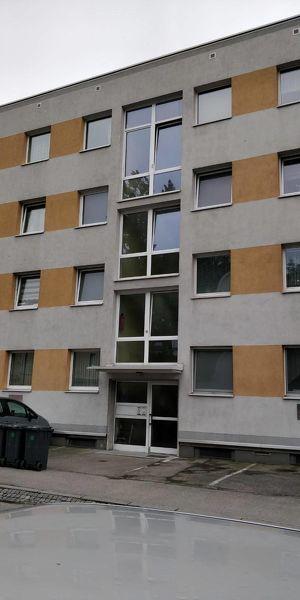 3 Zimmer Wohnung in Grieskirchen