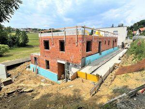 Schöne Neubau-Eigentumswohnung mit Balkon in Jagerberg ++PROVISIONSFREI++