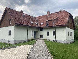 PROVISIONSFREI - Hitzendorf - ÖWG Wohnbau - geförderte Miete - 3 Zimmer