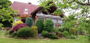 Wohnhaus Deutschlandsberg-sofort bezugsbereit