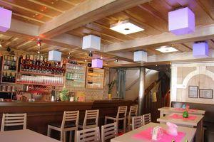 Gut gehendes Cafe in TOP LAGE wegen Pensionierung zu verkaufen!