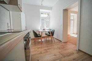 Alpen Apartments | 2-Zimmer Ferienwohnung | Provisionsfrei | Erstbezug