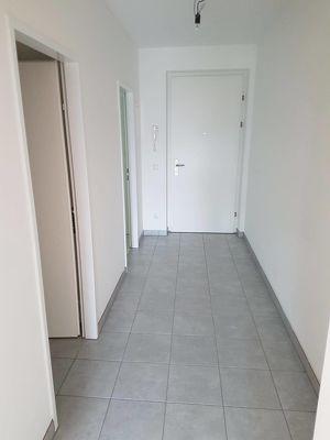 Single-Wohnung-Grieskirchen