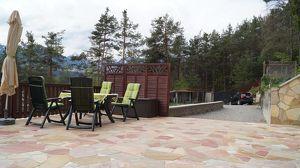 Die außergewöhnlichste Landhausvilla in Innsbruck