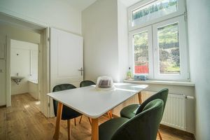 1-Zimmer Alpen Apartment | Ferienwohnung im Skigebiet | Provisionsfrei