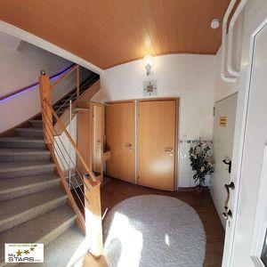 Einfamilienhaus, 4-Zimmer in ruhiger, zentrumsnaher Lage