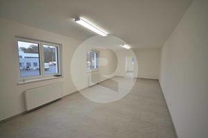 Perfekte Bürofläche in Graz-Thalerhof inkl. Parkplätze!