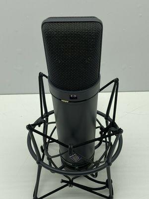 Neumann U 87 Ai MT Mikrofon