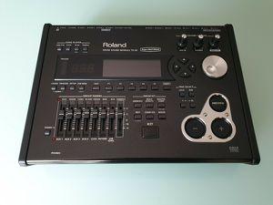Roland TD 50 Drum Modul