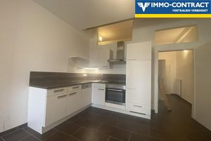 TOP-ausgestattete Single-Wohnung in zentraler Lage