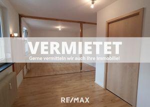 Neurenovierte Garconniere in Bad Ischl, Kreutern!