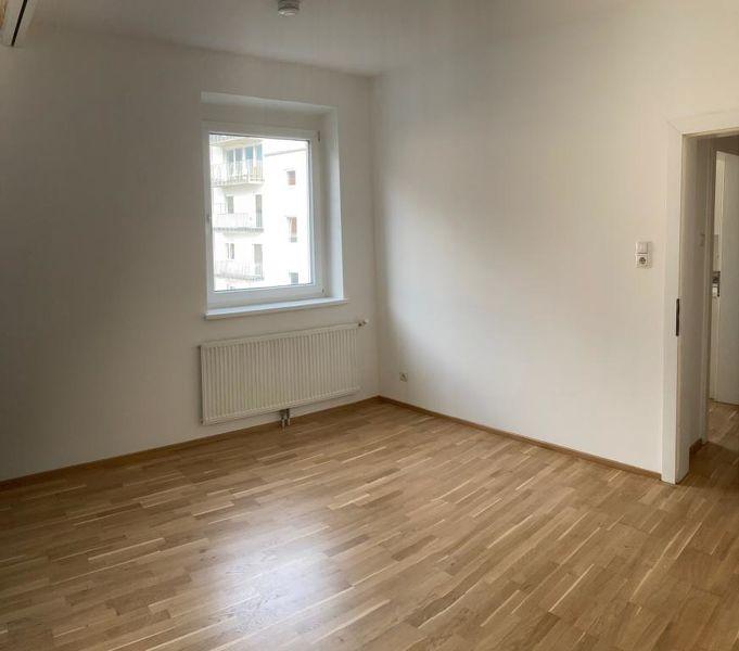 WG-Zimmer Innsbruck (Schöpfstraße 6a)