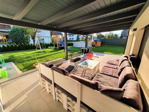 +++ sehr schöne Lage ++ mit 3 Zimmer ++ Neues Einfamilienhaus