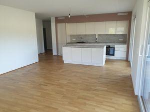 Exklusive 3 Zimmerwohnung in Top Lage, Villach-Völkendorf