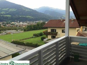 Ruhig gelegene 2- Zimmer Wohnung in Fritzens zur Vermietung!