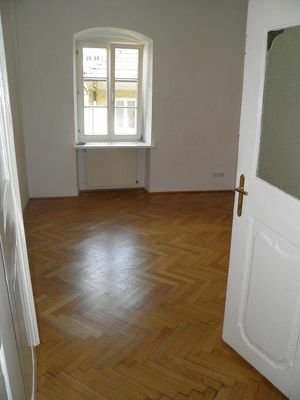 Schöne 3 Zimmer Wohnung im Zentrum von Innsbruck ab 01.07.2021 zu mieten