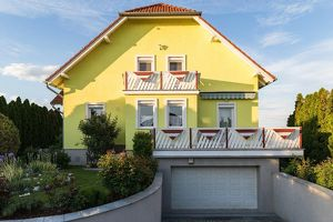 +++ Wunderschönes Einfamilienhausmit toller Ausstattung +++