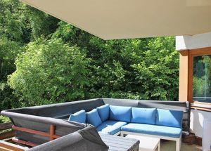 Bewundernswerte 2-Zimmer-Wohnung mit praktischem Lift in Imst!