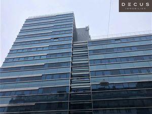 Büros in City-Nähe | OC4 |