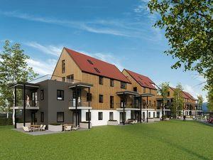 Neubauprojekt BEINTONIWEG I/TOP 9 in 8510 Stainz