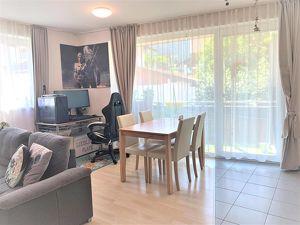Axams: Wunderschöne 3-Zimmer-Wohnung zu verkaufen