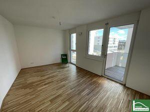 FLAIR CITY LIVING! Moderne Neubau-Erstbezugswohnungen in ruhiger Lage!!