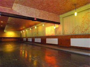 PROVISIONSFREI - Perfekt aufgeteiltes Lokal - nutzbar als Verein, Bar oder Club ohne Ablöse