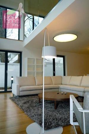 Stylishe und repräsentative Luxusvilla mit Lift und atemberaubenden Panoramablick