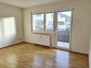 2-Zimmer-Wohnung im grünen Arzl! WG geeignet!