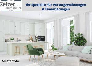 Jetzt langfristig in Ihre Zukunft investieren: sonnige Wohnung in Ruhelage ***TOP 13 PROVISIONSFREI***